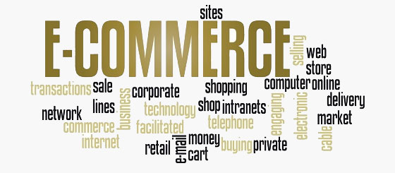 Inexpensive ecommerce solutions