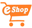 eshop ecommece shop solution