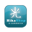Hikashop ecommece shop solution